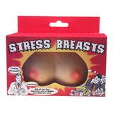 Antistresová prsa