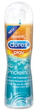 Play Tingle lubrikační gel Durex (50 ml)