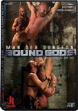DVD - Man Sex Dungeon