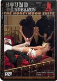 DVD - The Honeymoon Suite