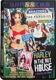DVD - Brazzers Presents: The Parodies 6