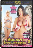 DVD - Breast Intentions 2