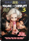 DVD - Young And Corrupt 3