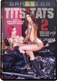 DVD - Tits N' Tats 2