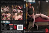 DVD - Tied Hard and Fucked Harder