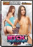 DVD - Bitch Confessions Vol. 6