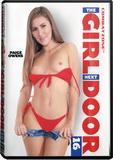 DVD - The Girl Next Door 16