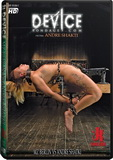 DVD - Mz Berlin vs Andre Shatki
