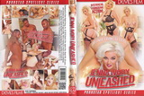 DVD - Jenna Ivory Unleashed