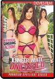 DVD - Jennifer White Unleashed
