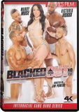 DVD - Blacked Out 10