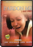 DVD - Pardon me