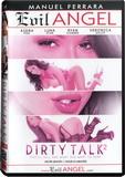 DVD - Dirty Talk 2