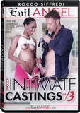 DVD - Rocco's Intimate Castings 13