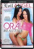 DVD - Oral Beauties