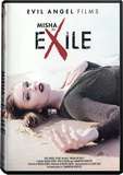 DVD - Misha In Exile