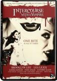 DVD - Intercourse With A Vampire