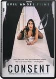 DVD - Consent