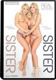 DVD - Sister Sister