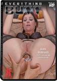 DVD - Glass Dildo Gaze