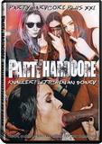 DVD - Party Hardcore Plus 21