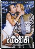 DVD - Die Bosen Mosen 9 - Schwanzlos Glucklich