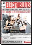 DVD - The Brand New Electrosluts Set!