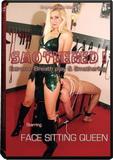 DVD - Smothered