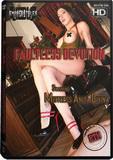 DVD - Faultless Devotion