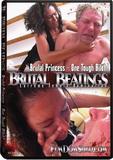 DVD - Brutal Princess - One Tough Bitch!