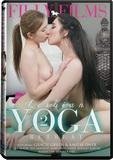DVD - Lesbian Yoga Retreat 2