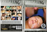 DVD - Gang Bang Amateur Luder
