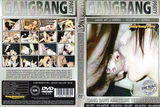 DVD - Gang Bang Amateure Teenievotzen