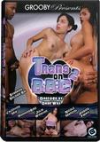 DVD - Trans On BBC 2