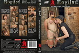 DVD - Bella Rossi Back For More!