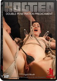 DVD - Double Penetration Predicament