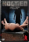 DVD - I Want it Badly