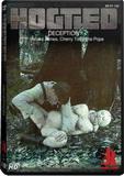 DVD - Deception