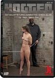 DVD - Sgt Major Returns Dominating Serena Blair