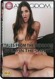 DVD - Tales From The Bedroom - Wild In The Sheets