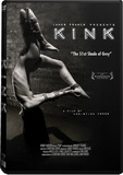 DVD - Kink - The 51st Shade of Grey