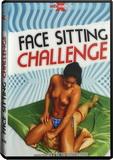 DVD - Face sitting Challenge
