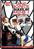 DVD - Domestic Slave of Kaviar 2