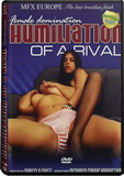 DVD - Humilation of a Rival