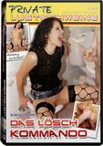 DVD - Private Lustschweine - Das Losch Kommando