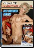 DVD - Private Lustschweine - Die Schoko Milch