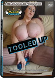 DVD - Tooled Up