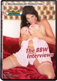 DVD - The BBW Interviews