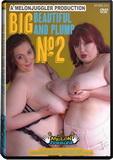 DVD - Big Beautiful and Plump 2