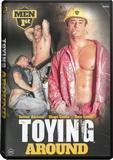 DVD - Toying Around